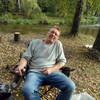 Виталий, 52, г.Новоуральск