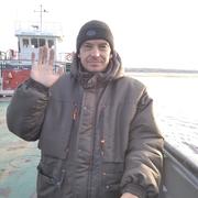 Сергей Куликов 45 Сыктывкар