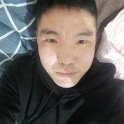 Bato 31 Сеул