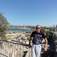 Анатолий, 57 лет, Водолей, Тюмень