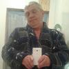 Саша, 49, г.Сочи