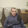 Василий, 33, г.Нарьян-Мар