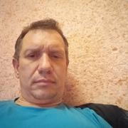 Николай 51 Смоленск