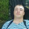 Ruslan, 31, Smolensk