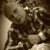 Sergej, 37, г.Хамм
