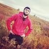 Матчински, 23, г.Новый Уренгой