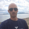 Dmitriy, 31, г.Фокино