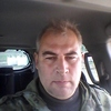 Andrey, 50, Schokino