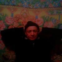Александр, 48 лет, Близнецы, Юхнов