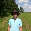 МИХАИЛ, 35, г.Копыль