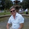Валерий, 61, г.Сарны