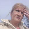 Marina, 44, Novomoskovsk