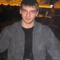 Павел, 28 лет, Близнецы, Киев