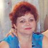 наталья, 63, г.Алматы (Алма-Ата)