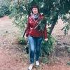 Галина, 52, г.Бузулук