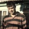 Олександр, 31, Полтава
