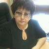 Ирина, 63, г.Когалым (Тюменская обл.)