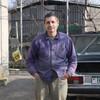 Валериу, 54, г.Бендеры