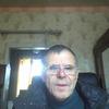 Александр, 54, г.Харьков