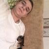 Виктор, 21, г.Гродно