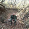 Олег, 45, г.Тегусигальпа