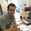 mohammad Jaber, 27, г.Амман