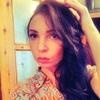 Юлия, 28, г.Белово
