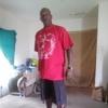 Tommy, 55, г.Хьюстон