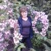 Екатерина, 63, г.Одесса