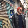 Henry, 22, г.Стамбул