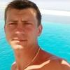 КИРИЛЛ, 32, г.Минск