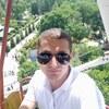 Айрат, 38, г.Уральск