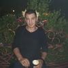 Marin, 31, г.Кишинёв