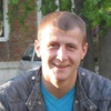 Николай, 28, г.Тула