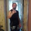 александр, 43, г.Серпухов