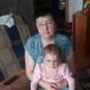 Елена Чупина, 61, г.Великий Новгород (Новгород)