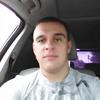 Иван Копинец, 26, г.Омск