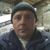 Игорь Нечипорук, 42, г.Березань