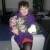 Оксана, 34, г.Волгоград