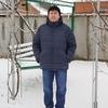Александр, 48, г.Ленинградская