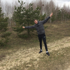 Евгений, 29, г.Нижний Новгород