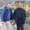 Юсуф, 40, г.Душанбе