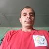 Равшан Тошев, 38, г.Мичуринск
