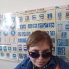 Мариша, 35, г.Ставрополь