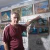 Hik, 58, г.Керчь
