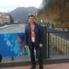 Иван, 43, г.Краснодар