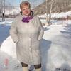 Ирина, 50, г.Усть-Катав
