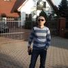 Gocha, 20, г.Тбилиси