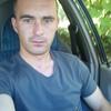 Вова, 28, г.Тирасполь