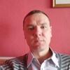 Константин, 34, г.Чистополь